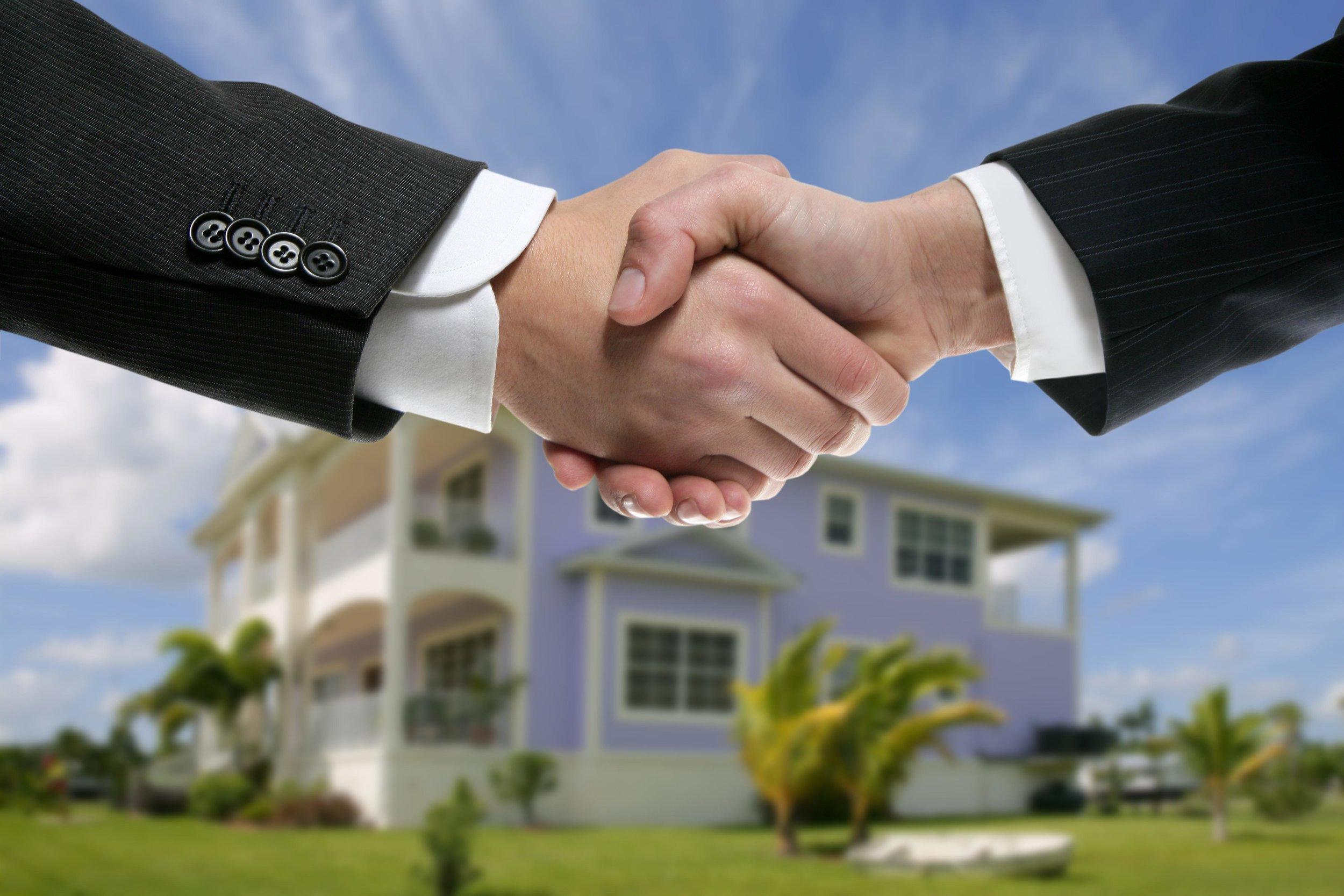 broker-cooperation.jpg