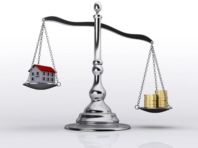home-values.jpg
