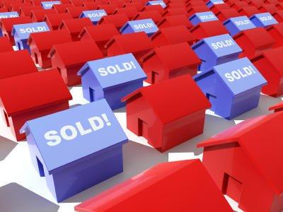 berks-county-home-sales.jpg