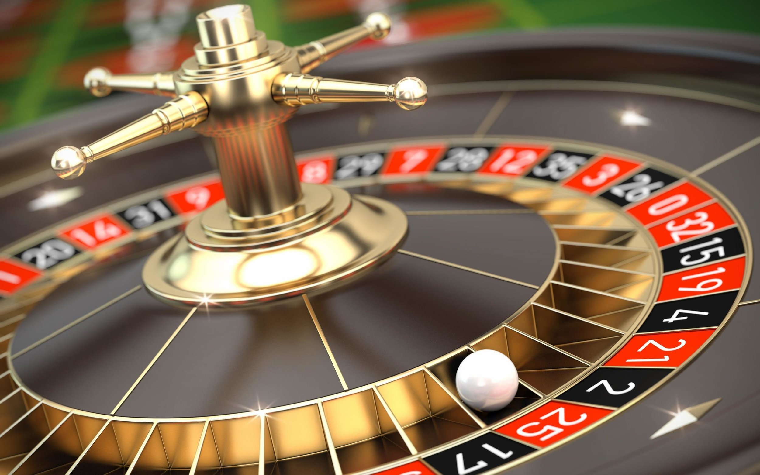 realtor-roulette.jpg