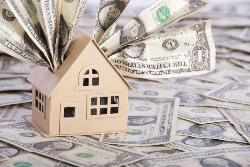 real-estate-property-tax-update.jpg