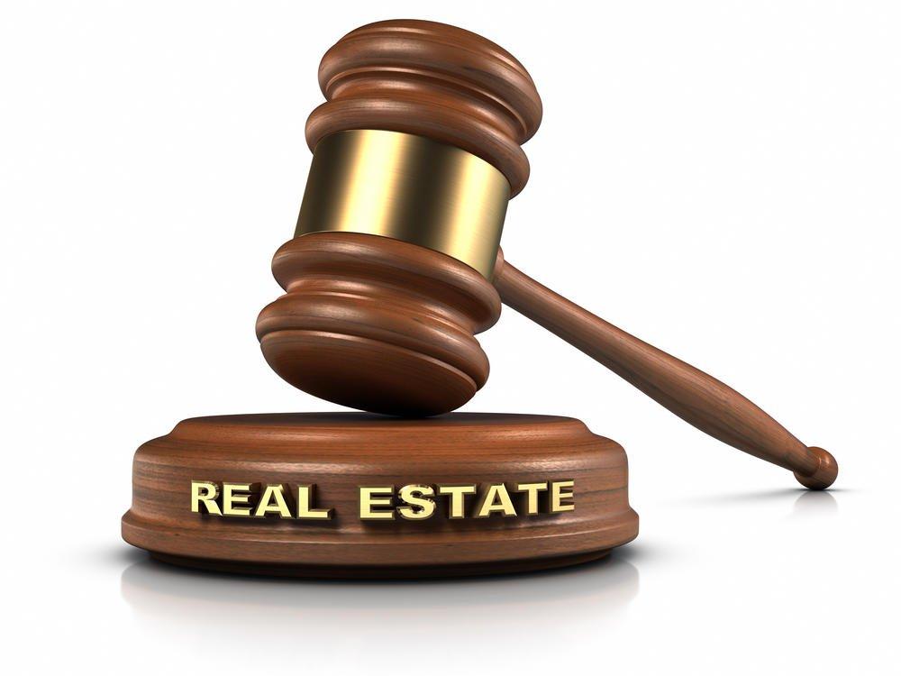 real-estate-representation.jpg