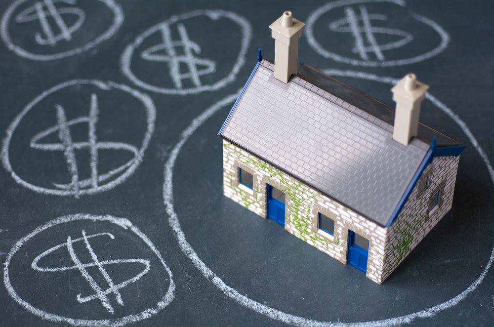 Pennsylvania-Property-Tax.jpg