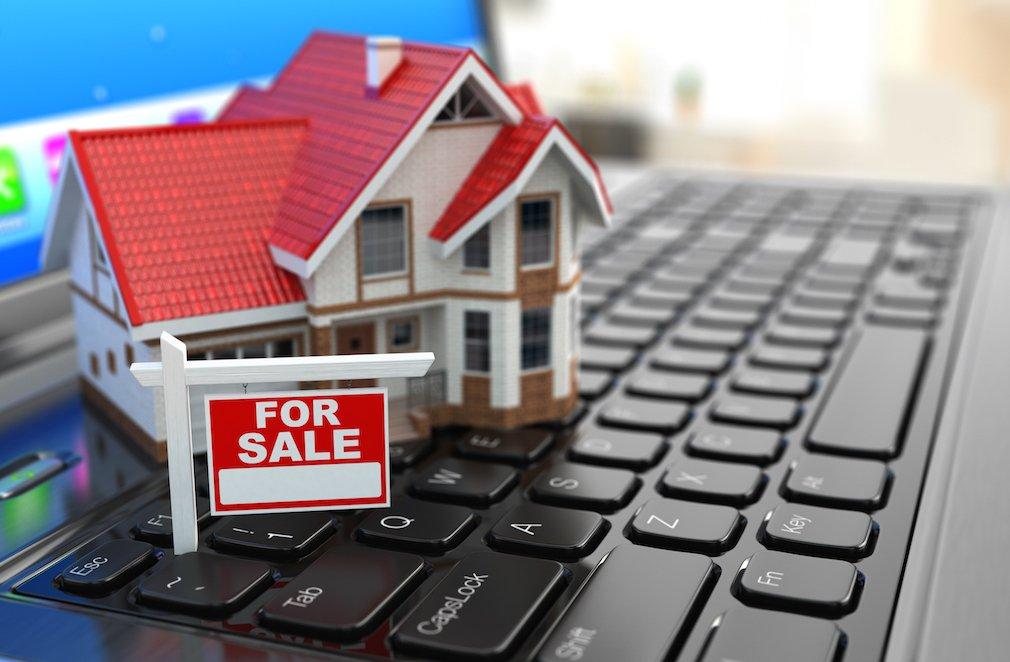 predicting-home-value.jpg