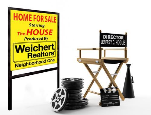 do-realtors-sell-homes.jpg