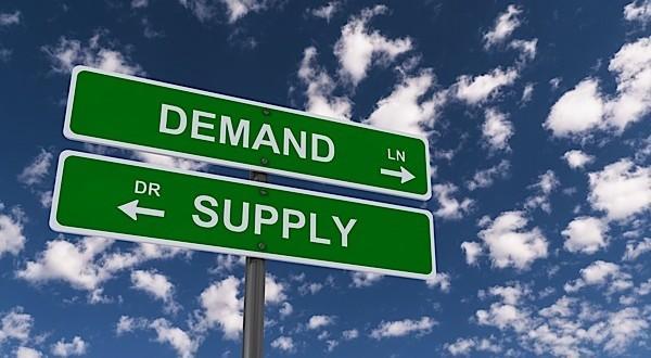 RealNet-June-Toronto-supply-demeand-home-sales-condominium-Keesmaat-Tuckey-BILD-Condo.ca_-600x330.jpg