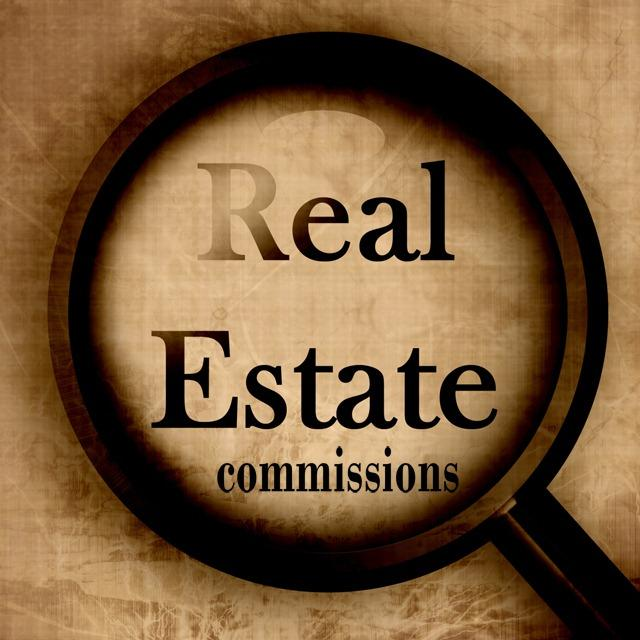 real-estate-commission-fee.jpg
