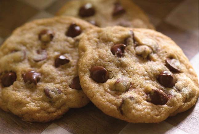 chocolate-chip-cookies-216.jpg