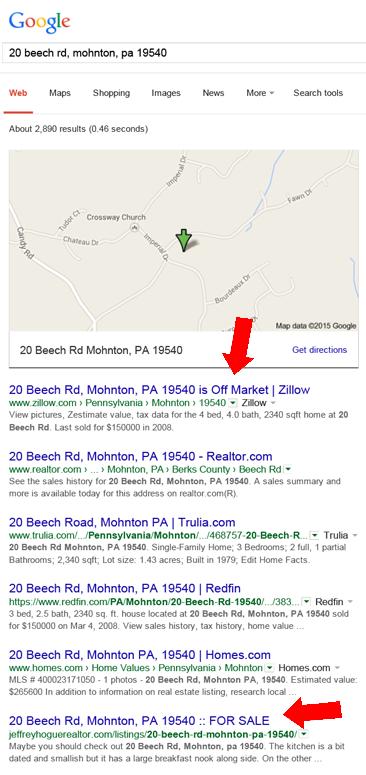 20-beech-rd-mohnton-pa-19540-Google-Search-2-e1430345037157.png
