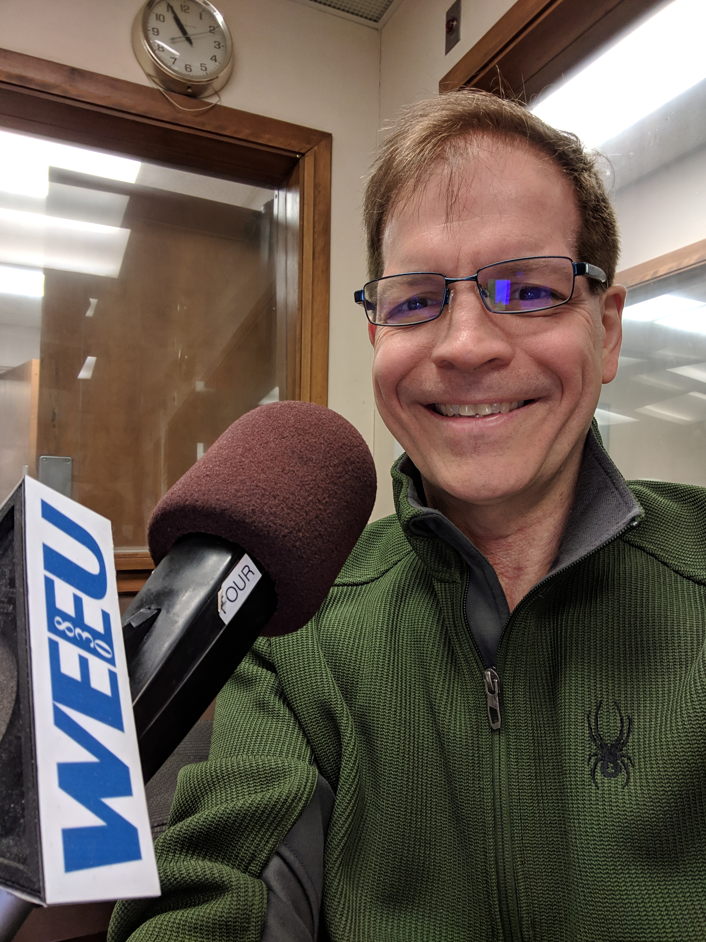 Jeff at WEEU January 14 2019.jpg