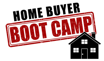 Home-Buyer-Boot-Camp2.jpg