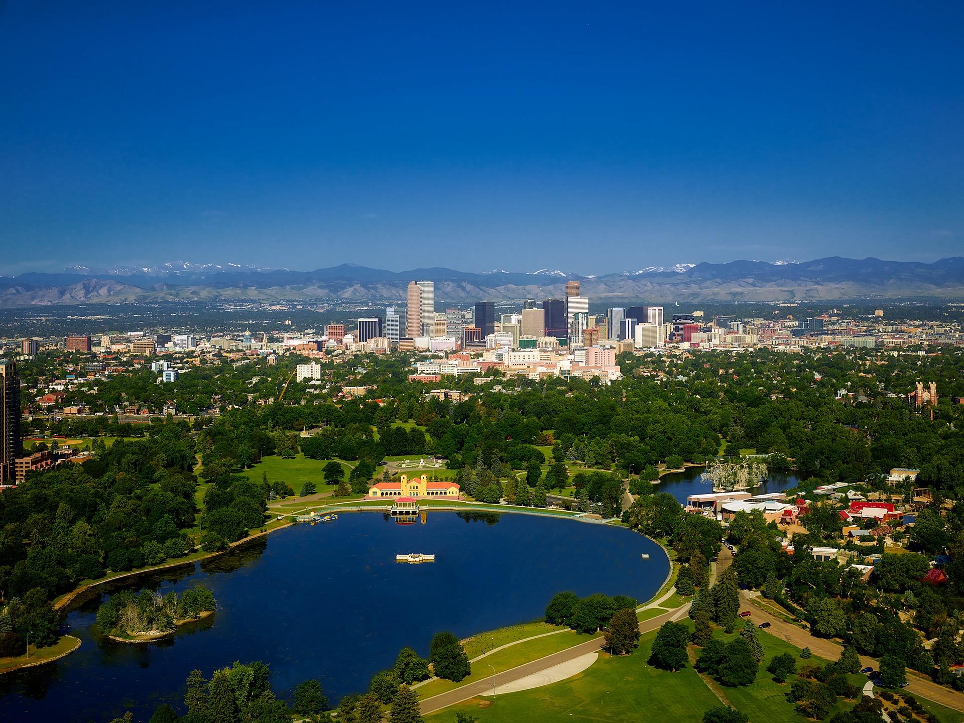 MaxPixel.freegreatpicture.com-Urban-City-Colorado-Denver-Skyline-Mountains-2228783.jpg