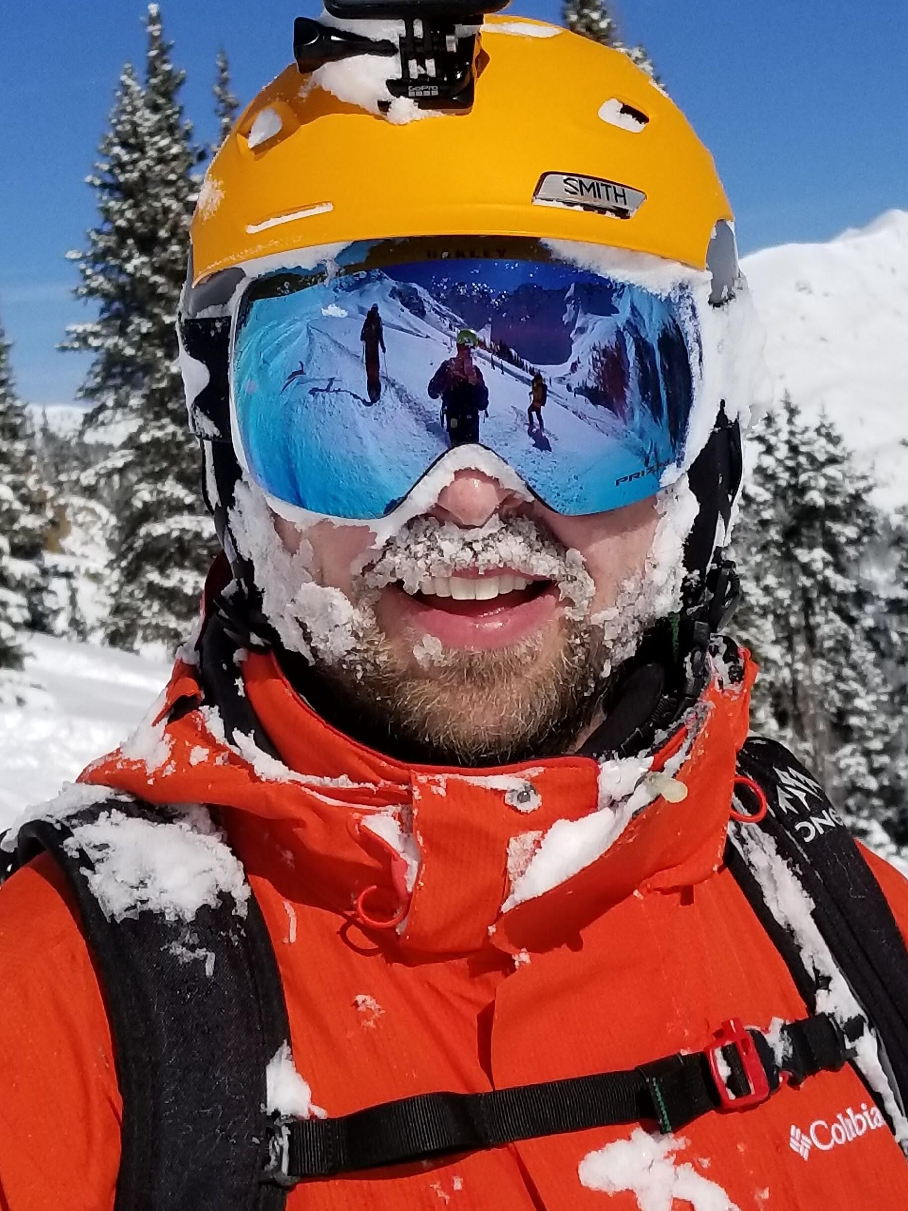 Powder face.jpg