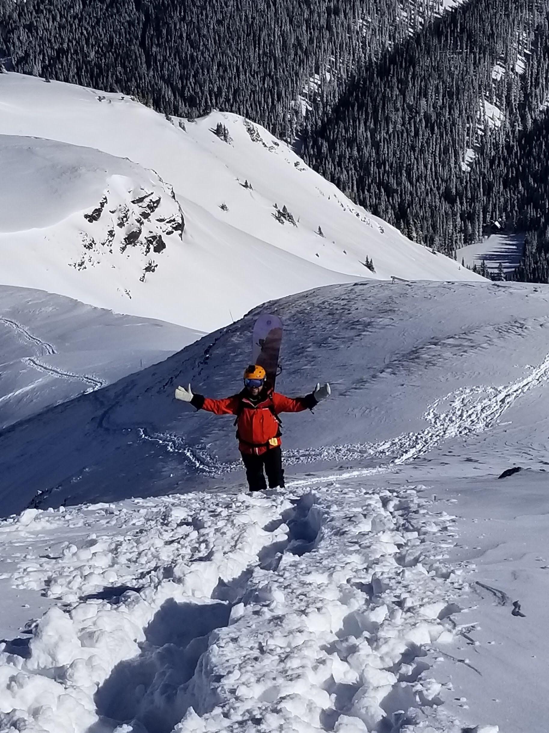 Powder adventure.jpg