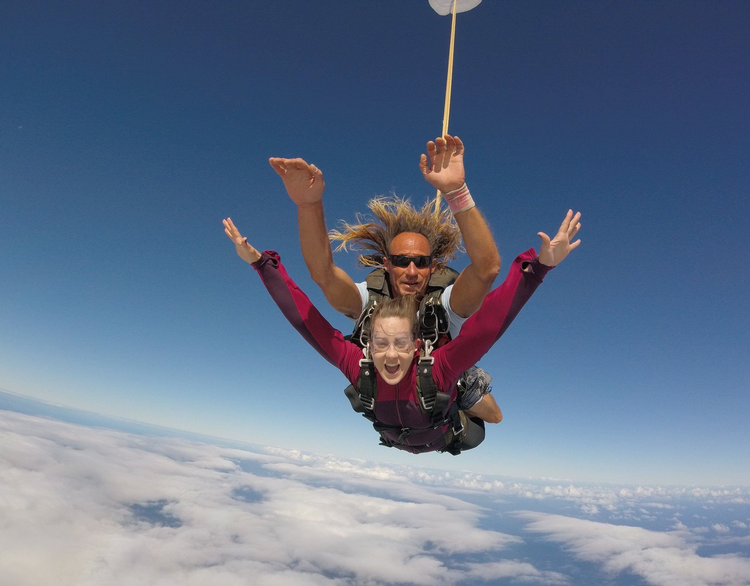 skydive  .jpg