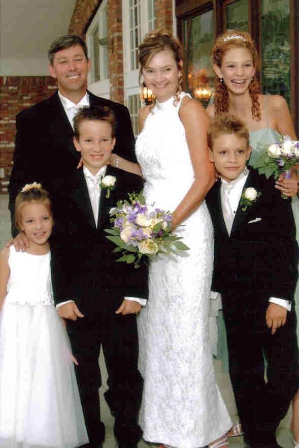 Family3.jpg