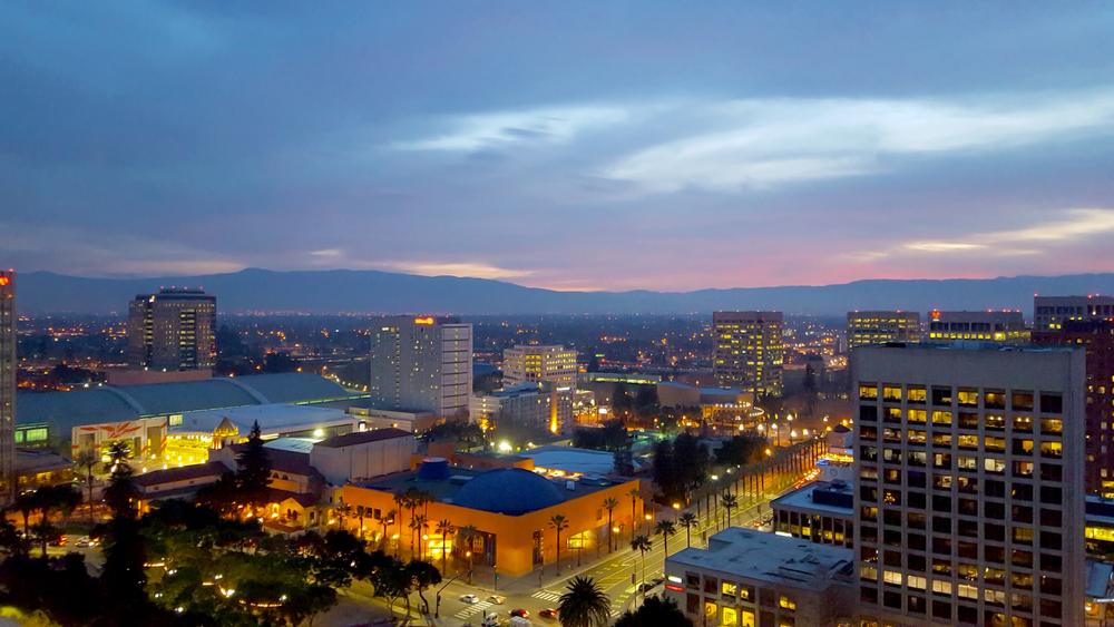 San Jose CA.jpg