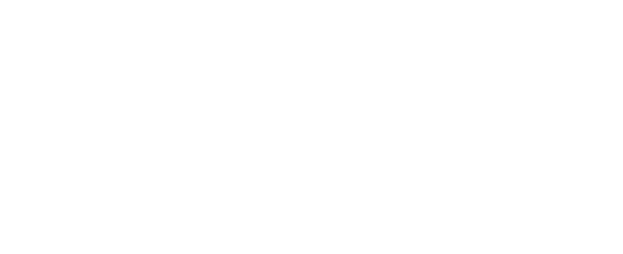 eXp Realty of CA INC DRE-white.png
