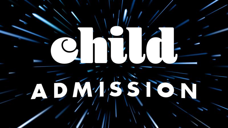 Wonder-Chamber-Tickets-child.png