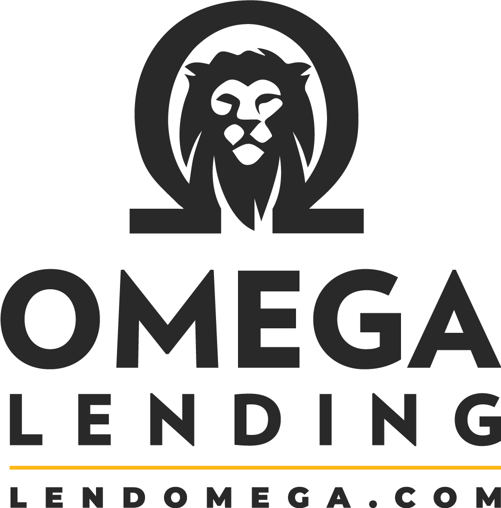 Omega Lender's logo.png