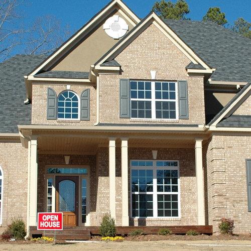 Sell-Real-Estate-Monica-Iskra.jpg