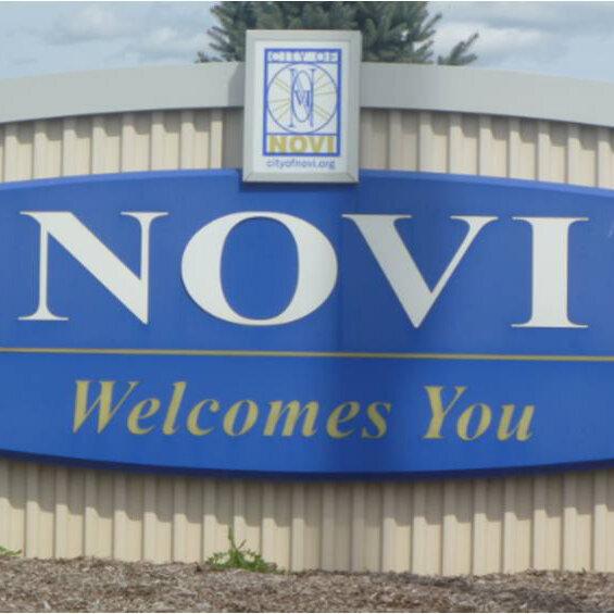 Monica-Iskra-Team-Real-Estate-Markets-Novi-Michigan.jpg