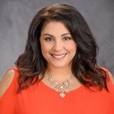 Vicky Elias - Real Estate Buyer AgentLEARN MORE