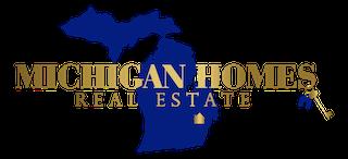 75064035_michigan_homes_copy_3_2.png