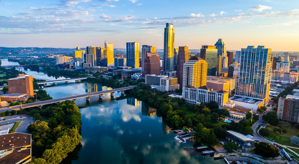 Austin, TX.jpg