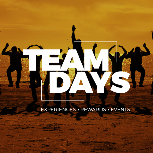 Team-Days-Box.png
