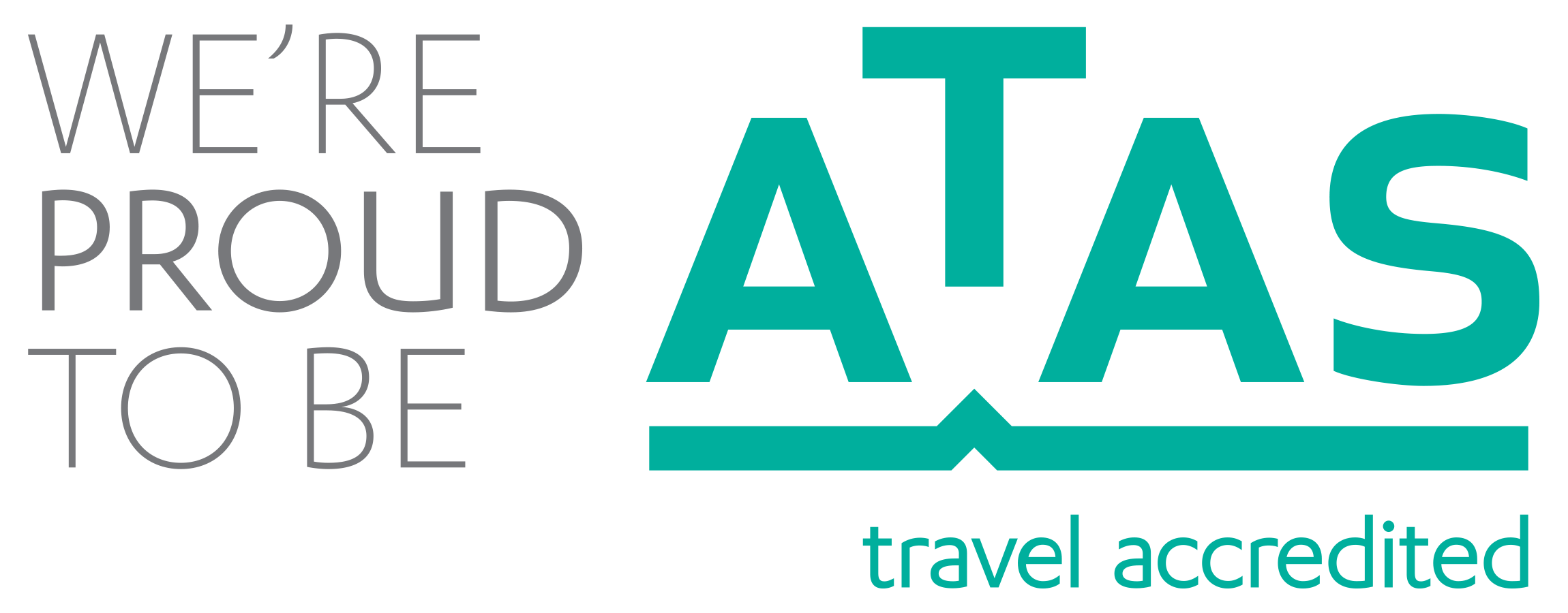 Travel Accredited_ATAS Logo Version_Landscape.png