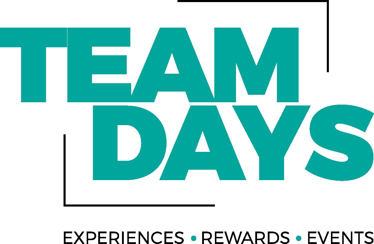 team-days[hi-res].png