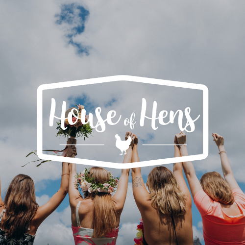 House-Of-Hens---Image-Box.png