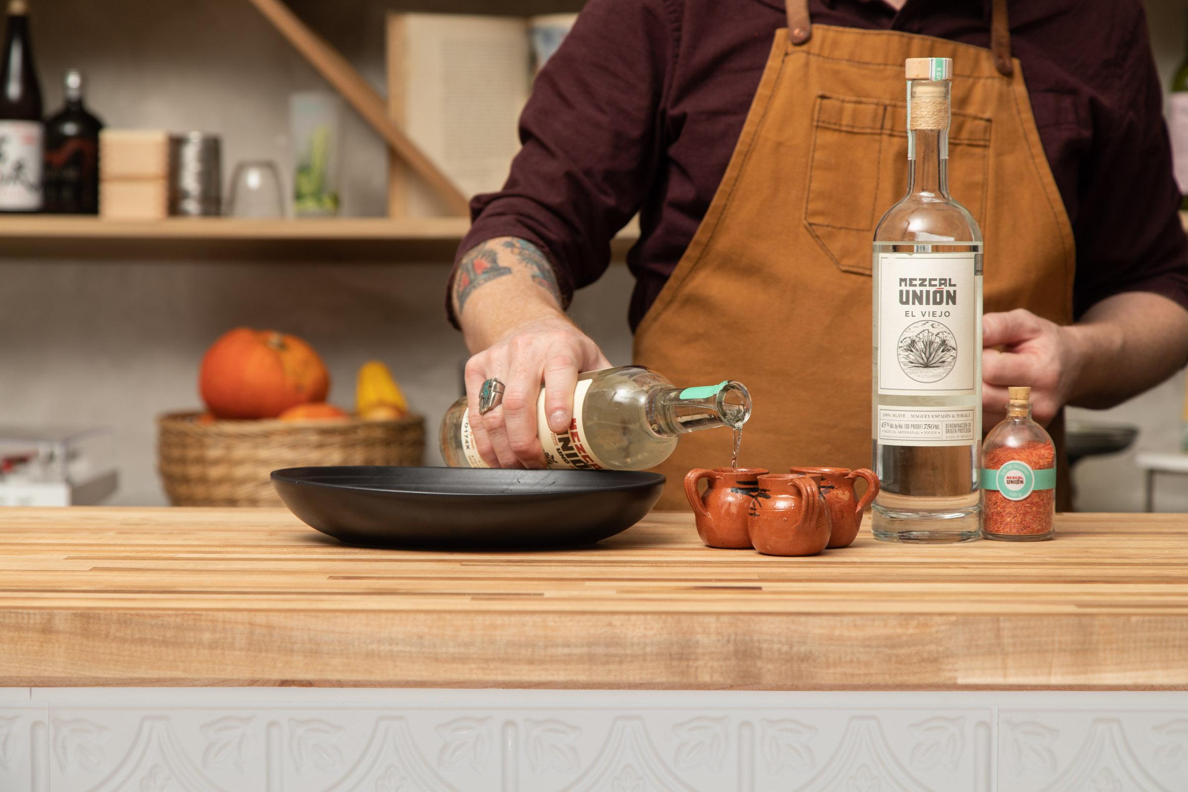 2018-11-29 Derby Cocktail, David Dines-1632.jpg