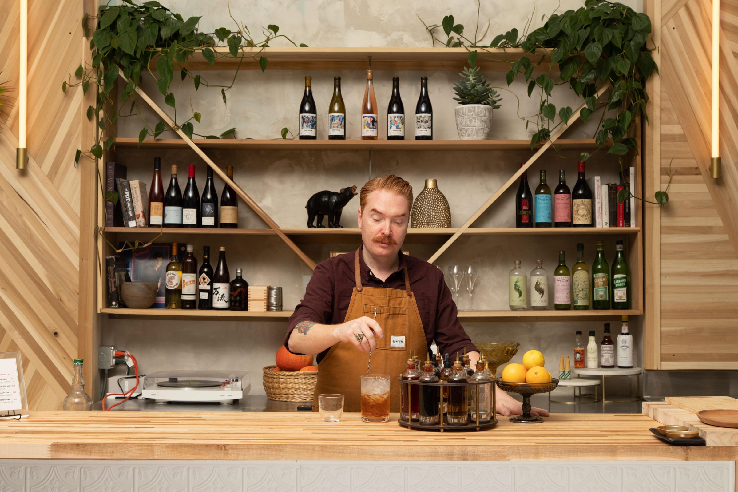 2018-11-29 Derby Cocktail, David Dines-1653.jpg