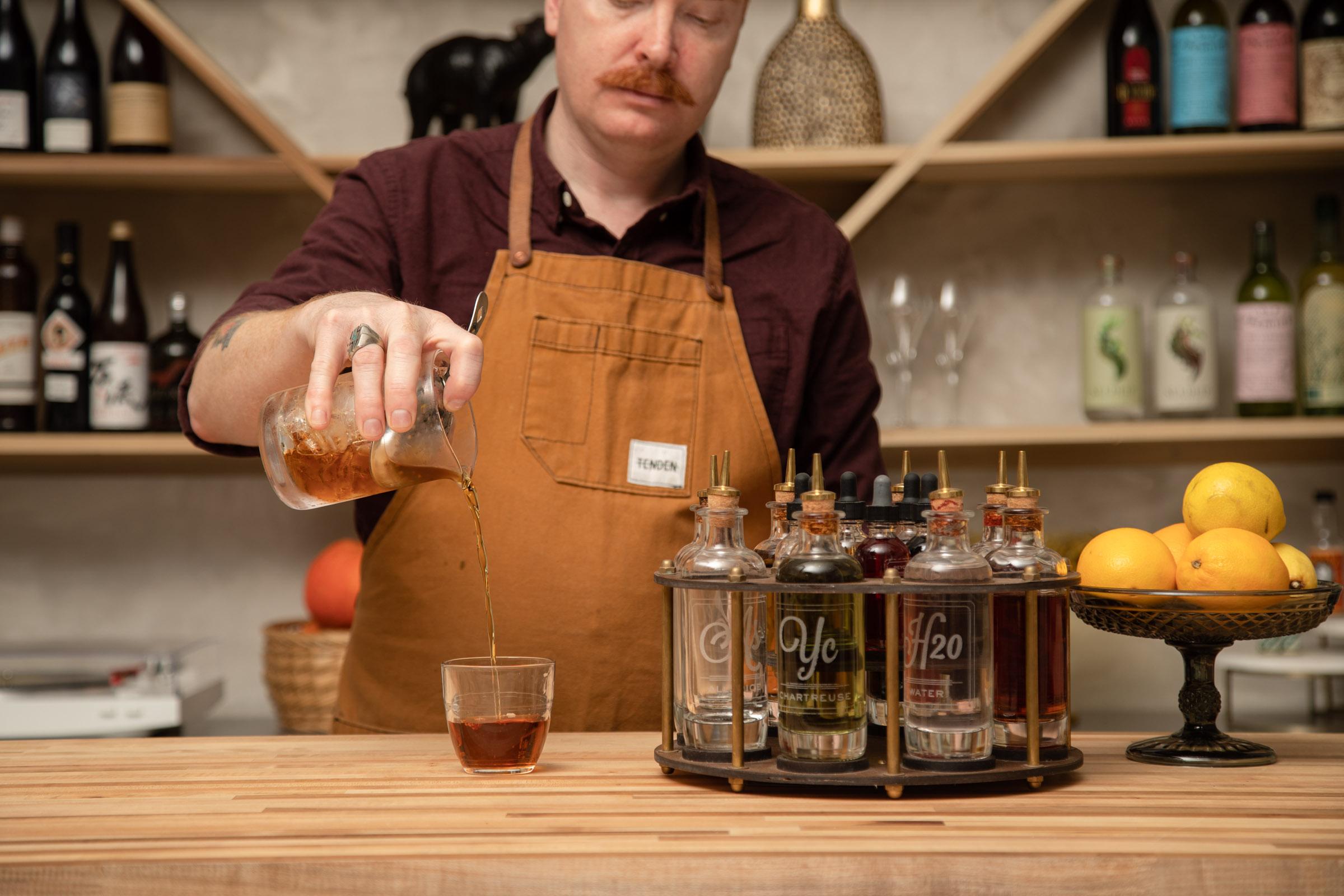 2018-11-29 Derby Cocktail, David Dines-1734.jpg