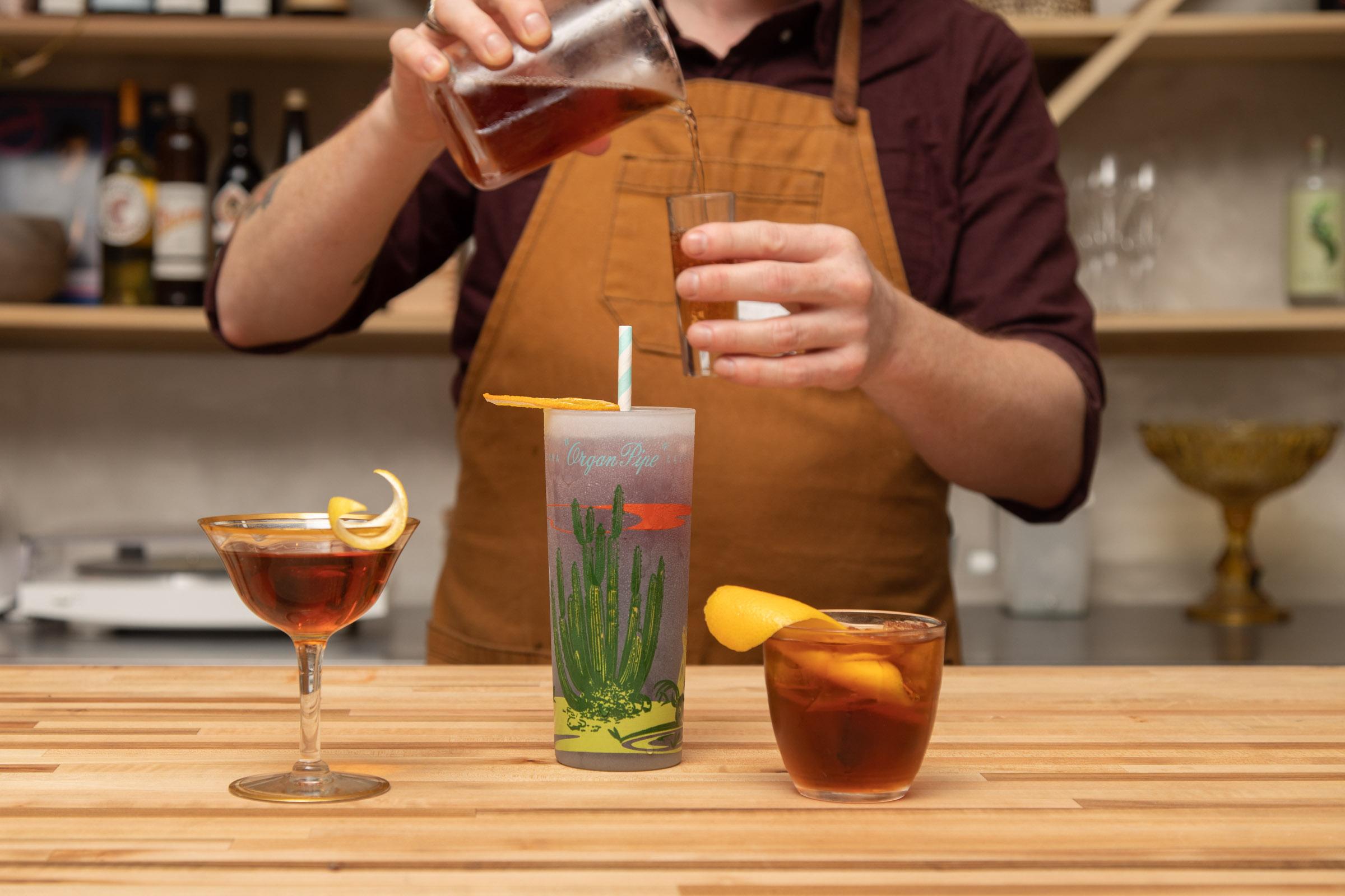 2018-11-29 Derby Cocktail, David Dines-1761.jpg