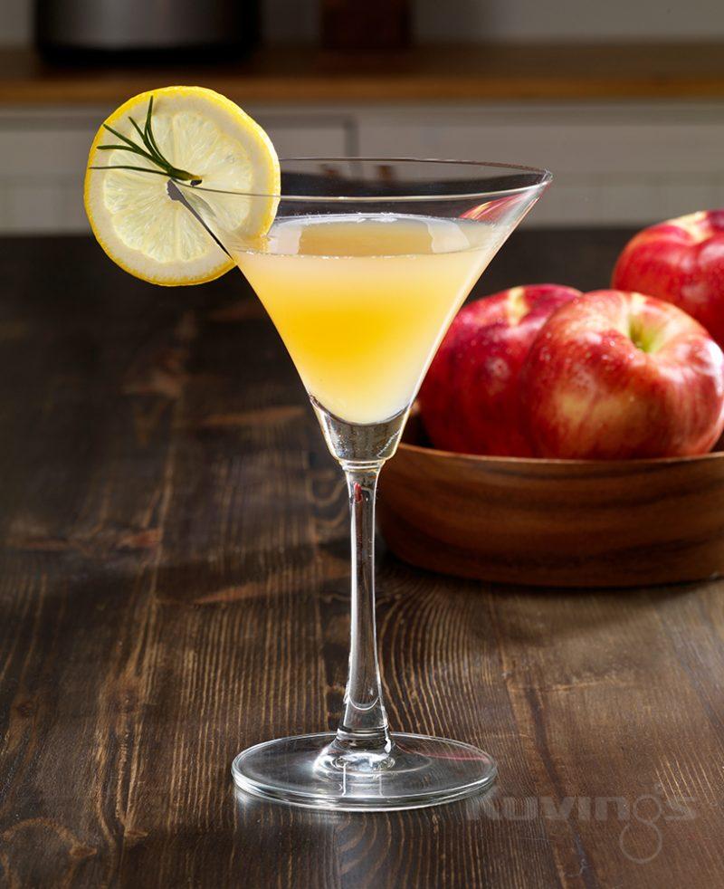 Apple-Martini-800x982.jpg
