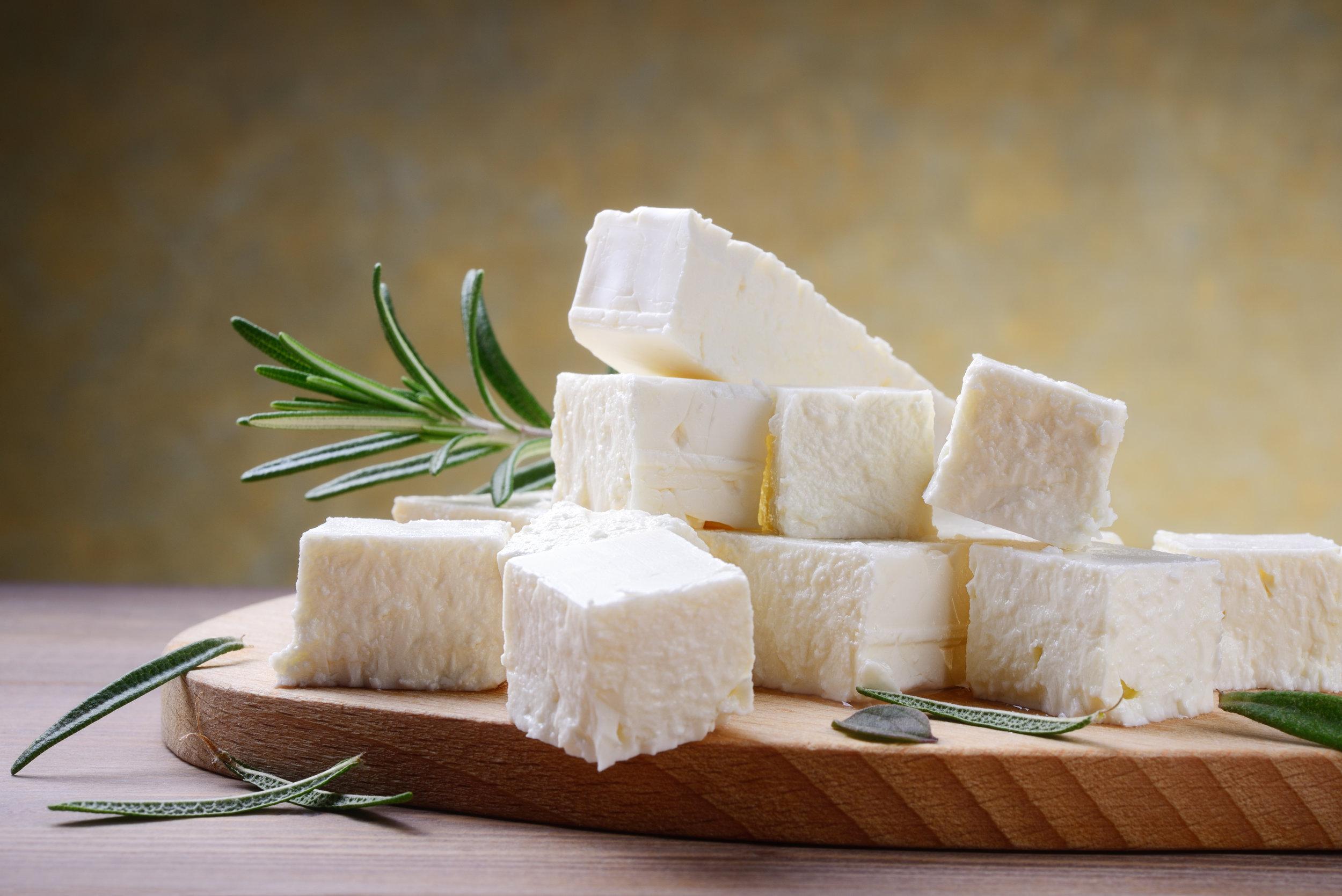 Kuvings_feta_cheese.jpg