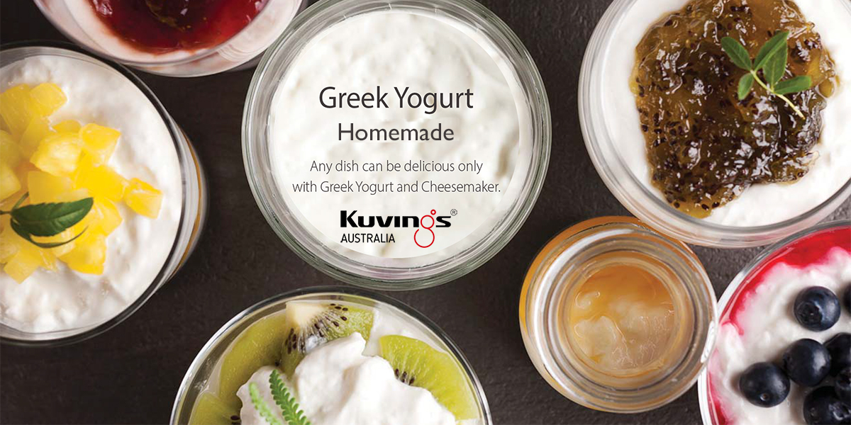 Homemade-Yogurt-gut-health.jpg