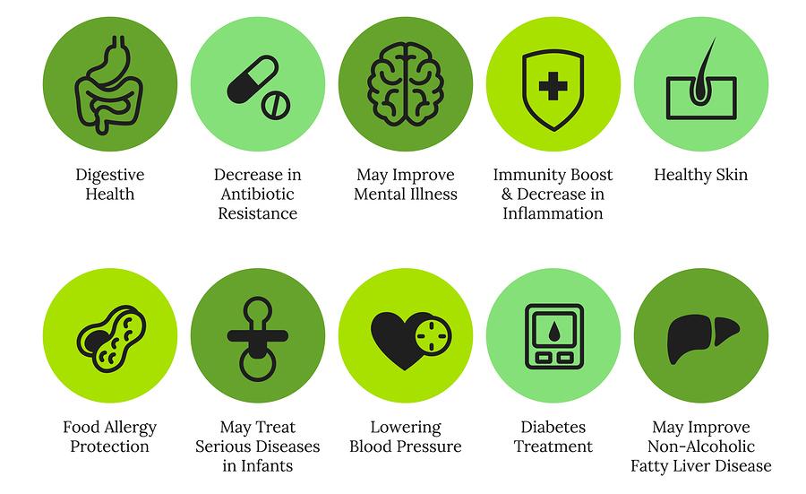 yogurt-health-benefits.jpg