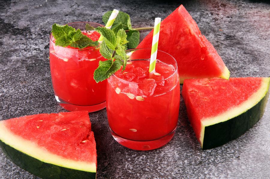 Minty-Melon-Recipe-Card.jpg