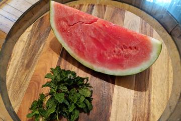 minty-melon-ingredients.jpg