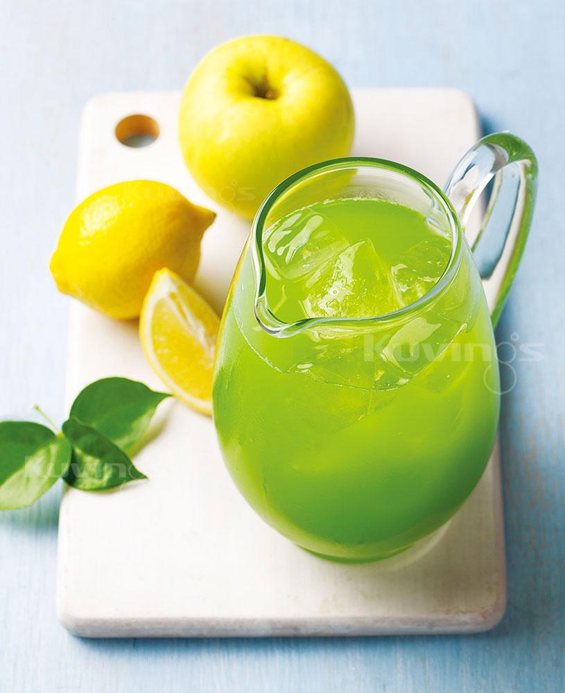 kuvings-Green_Lemonade.jpg