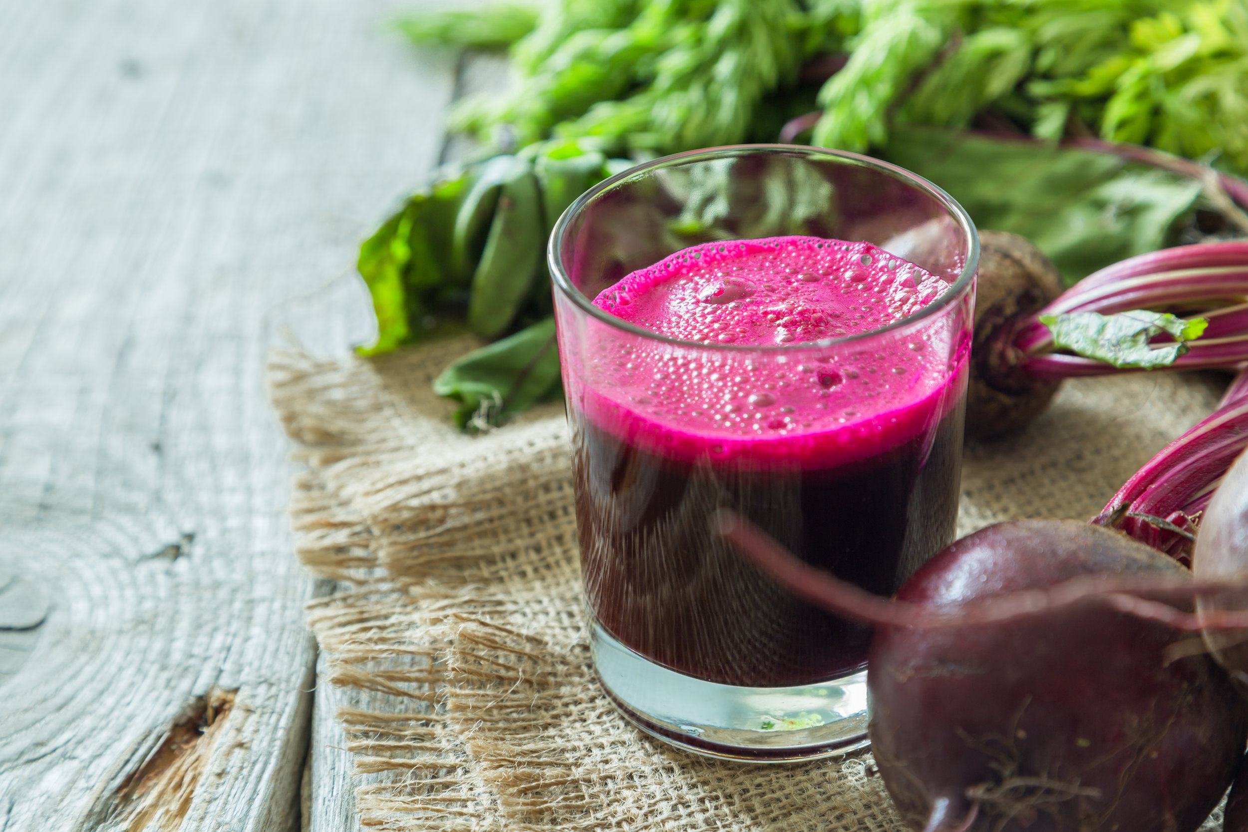 Beetroot_recipe_in_glass_kuvings.jpeg