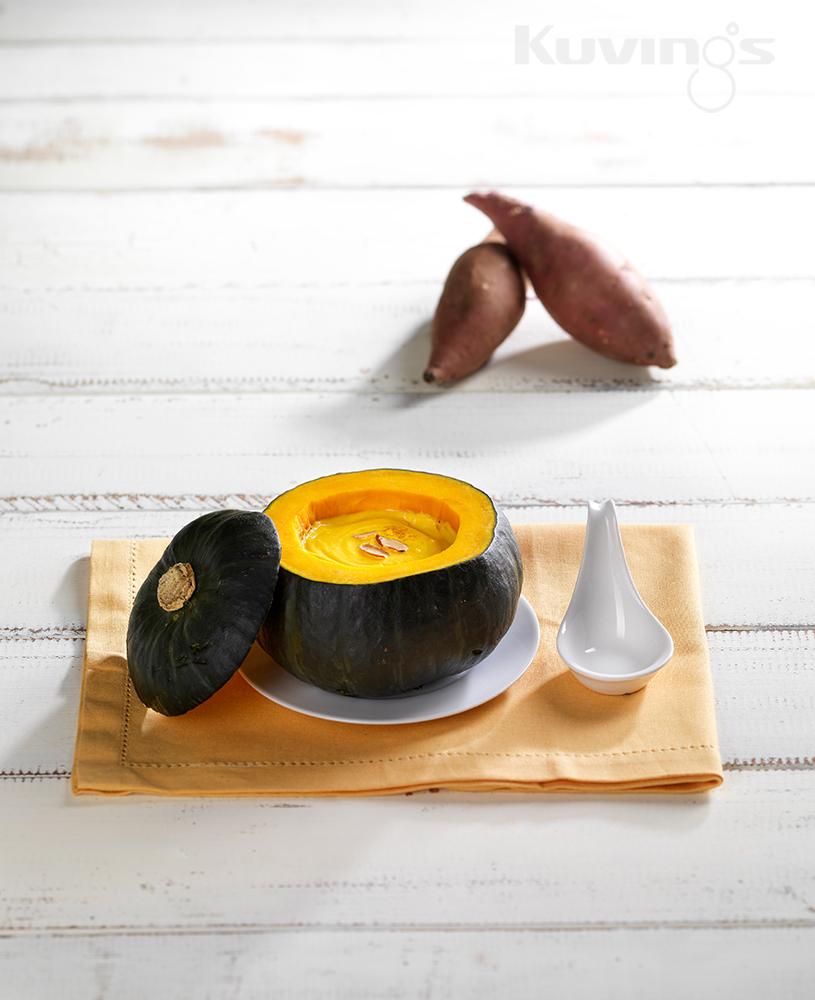 Kuvings_Sweet-Pumpkin-and-Sweet-Potato-Soup.jpg