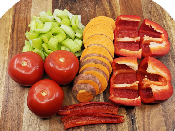 sweetandspicyingredients.jpg