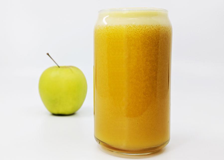 Gold-rush-juice.jpg