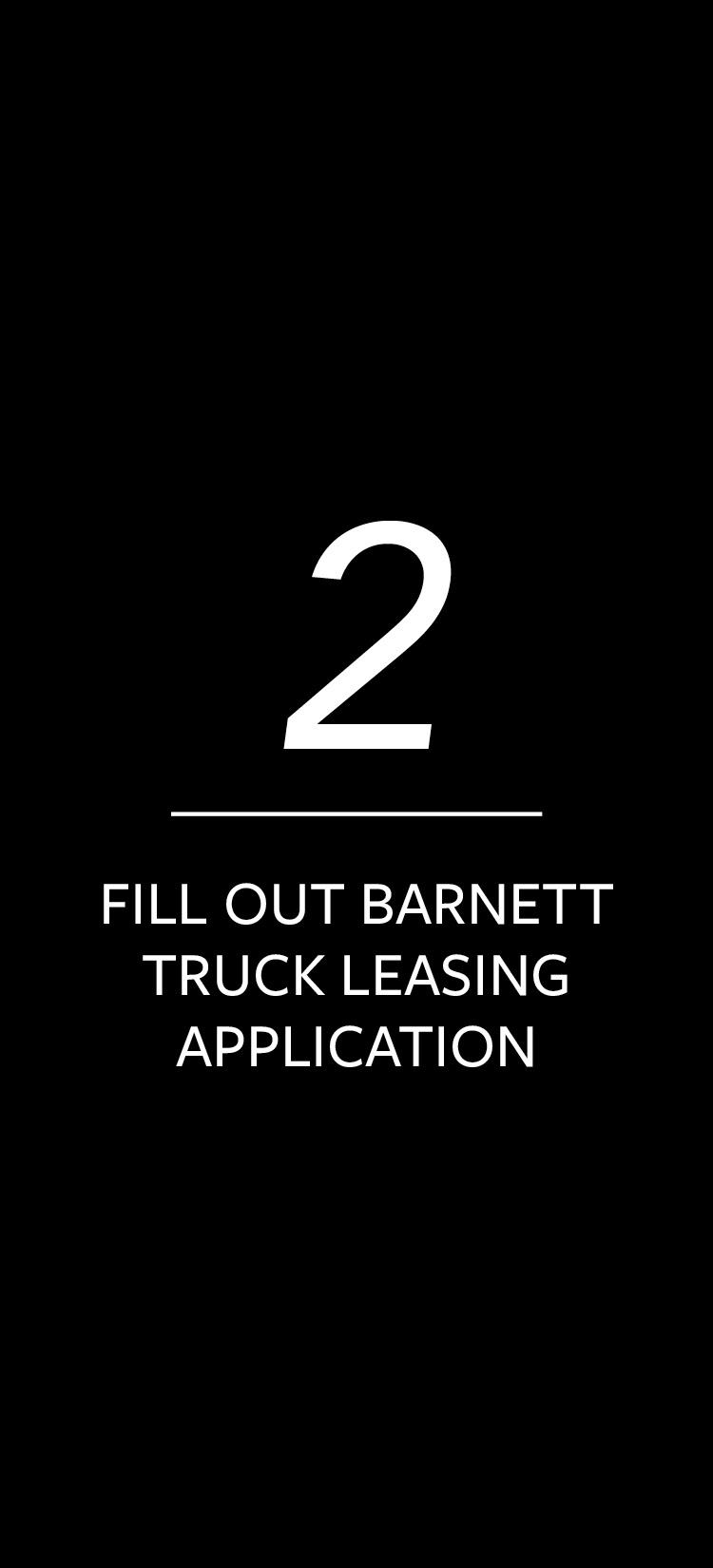 Truck process2.jpg