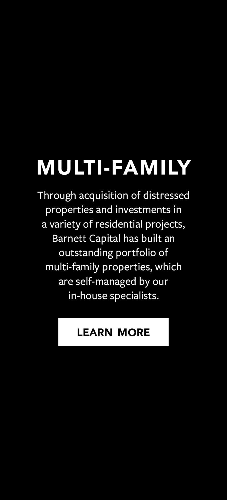 other real estate.jpg